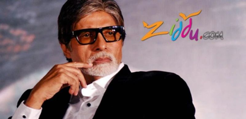 Amitabh Bachchan invests in cloud services: After Justdial, legendary Mr. Amitabh Bachchan invested in a Singapore based startup called Ziddu which is a cloud service provider. It offers free file hosting for documents, pictures, video, and audio.
