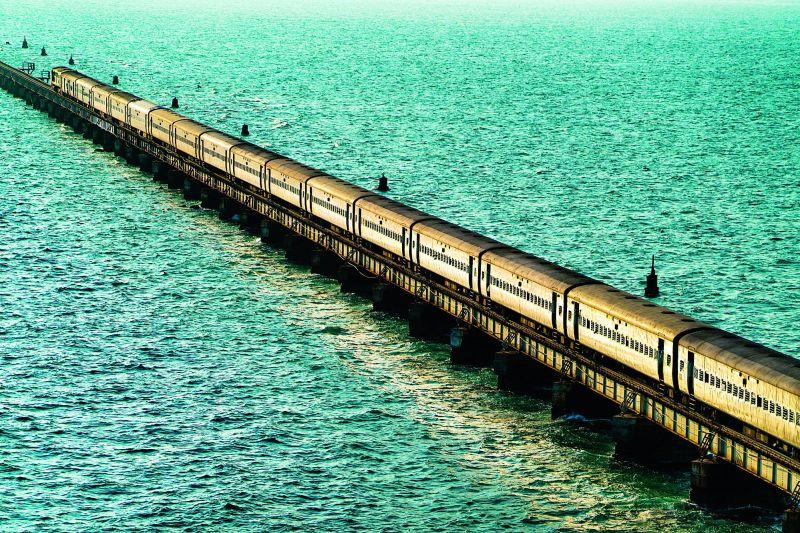 Pamban-Bridge.