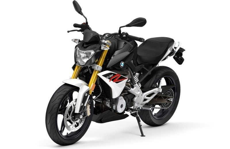 bmw announces g 310 r price for us markets; cheaper than ktm 390 duke