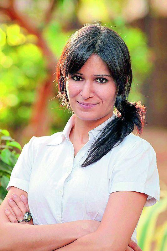 Shipra Chenji, Celebrity Chef