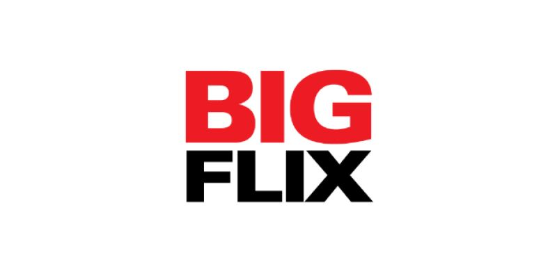 One of the oldest, Bigflix has been in the video-on-demand business longer than any other service. This consumes the least system resources on the desktop app, while the mobile app needs more work.