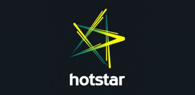 Created for providing a better mobile experience, Hotstar followed the television format and provided Star India's content alongside Live television as well. There is also a provision for watching sports content live.