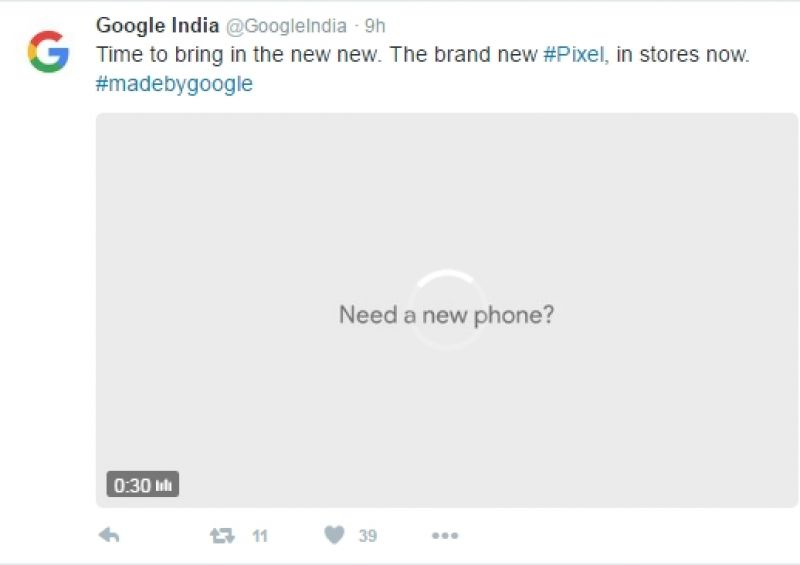 Motorola Now Testing Android 7.0 Nougat On Moto G4 Plus In Brazil