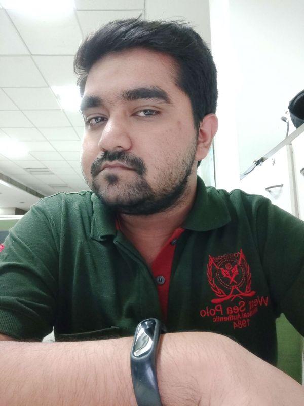 Vivo NEX review (Deccan Chronicle)