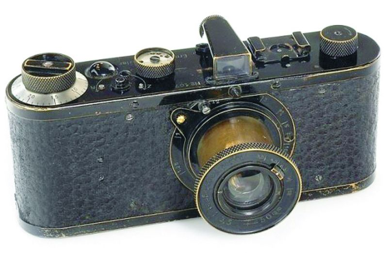 CanonEOS 800D