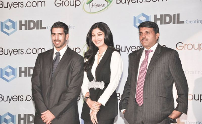 Shilpa Shetty Kundra invests in a real-estate business: Along with her husband, Shilpa Shetty entered a real-estate business called Group Home Buyers. It helps customers find the best deals on residential listings at a discounted rate.