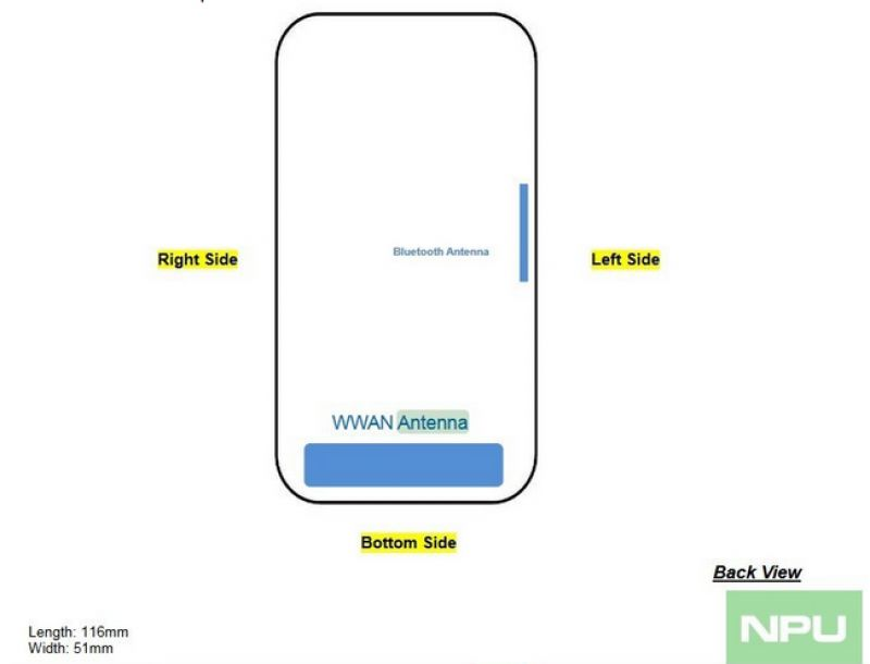 Nokia 2 pays a visit on Geekbench