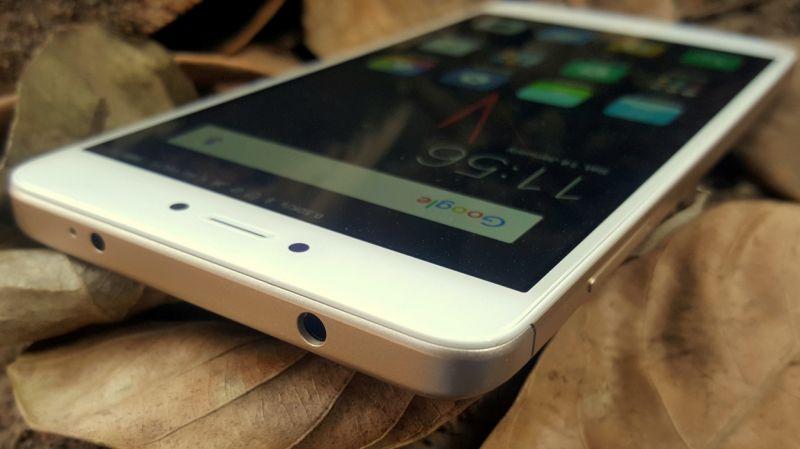 XiaomiRedmiNote4ReviewASmartphoneForPowerUsers