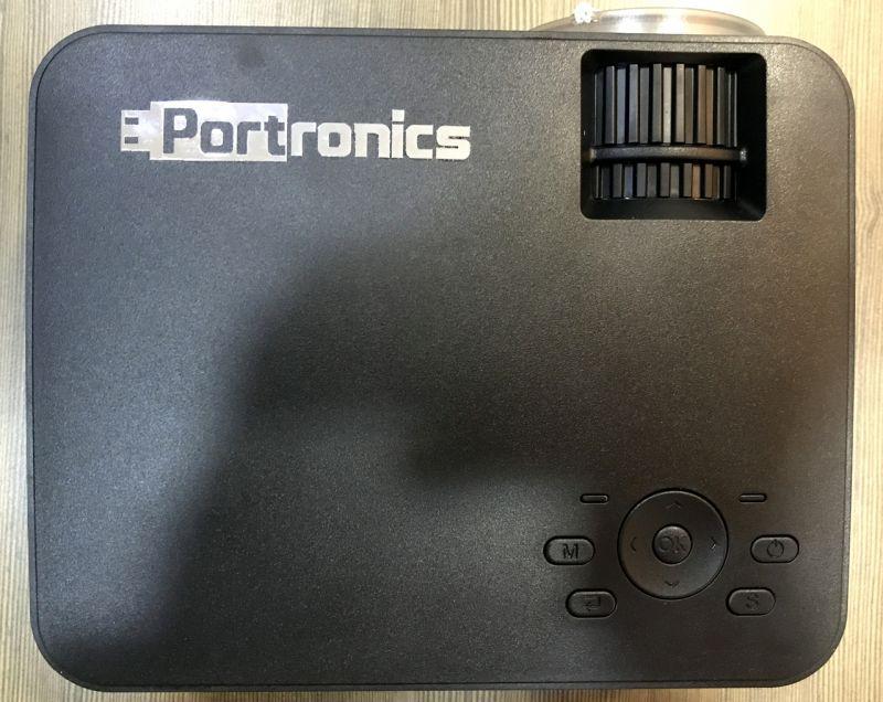 Portronics Beem 100
