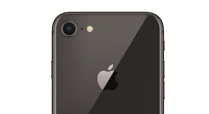 Compare: Samsung Galaxy S9 Vs iPhone 8 Vs Google Pixel 2 XL
