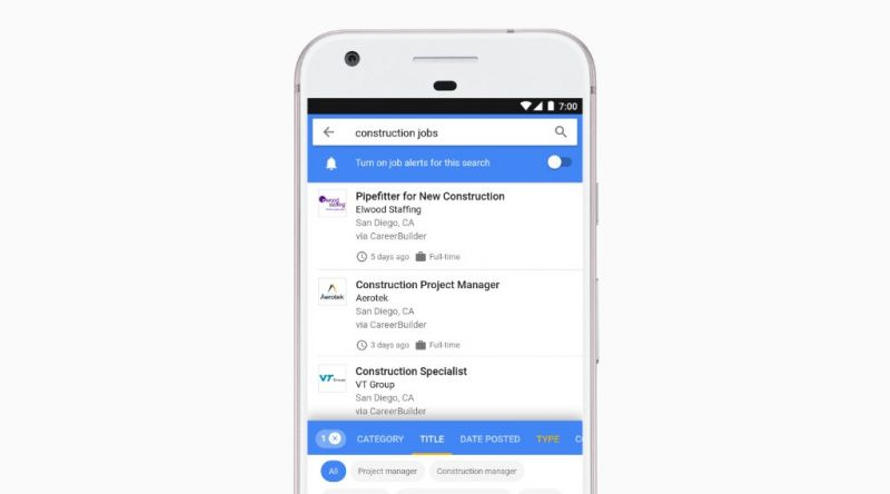 Google launches Google Assistant on the iPhone