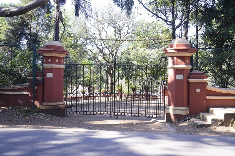 Image result for aamir khan's house in panchgani