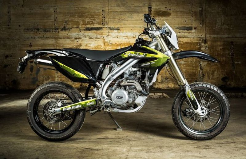 cleveland cyclewerks to introduce its bikes in indiaseptember 2017