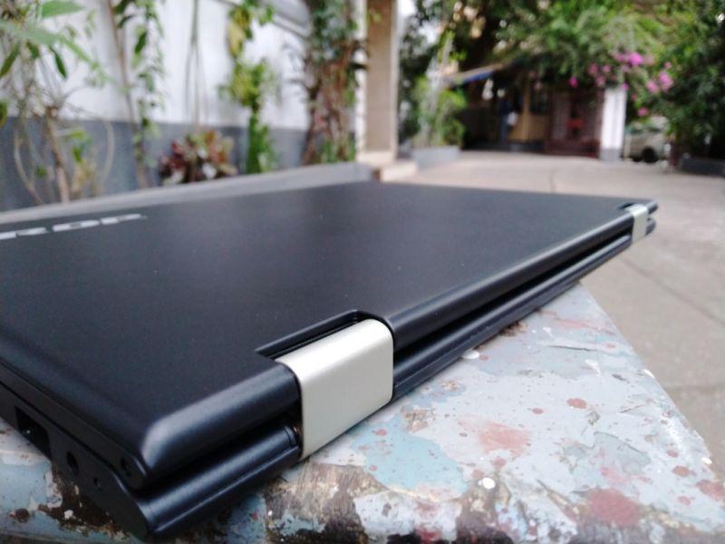 RDP ThinBook 1110