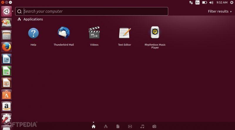 ubuntu 17.04 how to download package