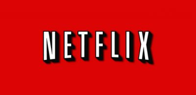 One of the top streaming services across the globe, Netflix gained major attention with its stutter free streaming and seamless resolution quality.