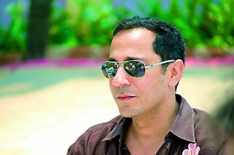 Saurabh Kirpal, Supreme Court lawyer