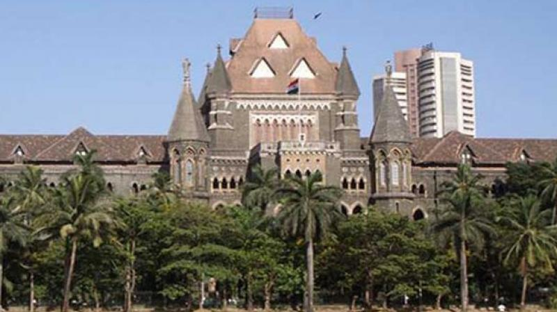 The Pintos had approached Bombay High Court seeking transit anticipatory bail apprehending arrest in connection with murder of a 7-year-old boy in the toilet of a school run by the Ryan group in Gurgaon. (Photo: File | PTI)
