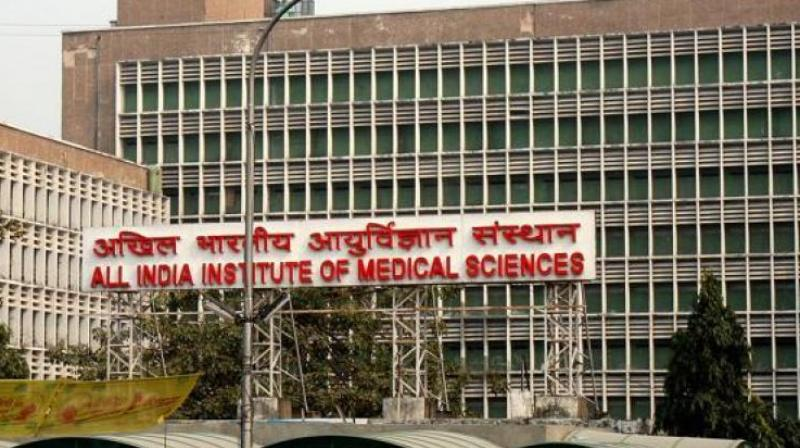 The Federation of consumer and service organisation has appealed to the Union Government to set up the proposed AIIMS (All India Institute of Medical Sciences)-like institution in Tamil Nadu on merit especially under the criteria method.