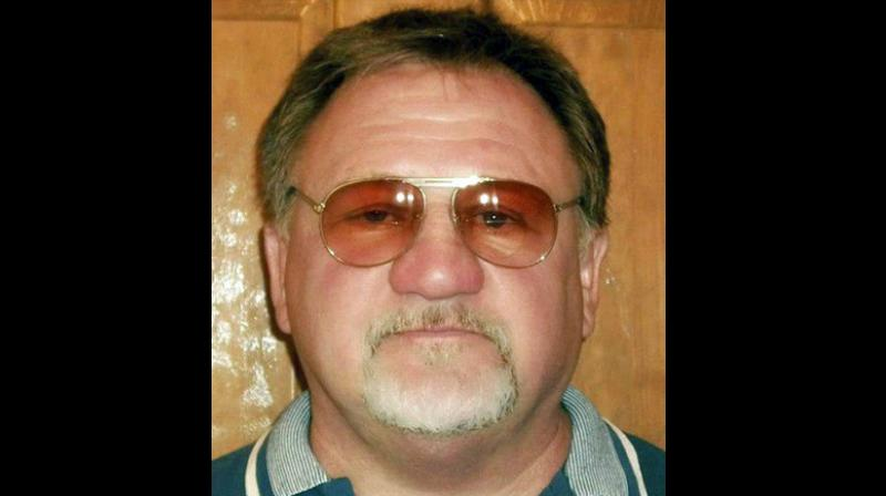 FBI Seeking Information on Congressional Baseball Shooter