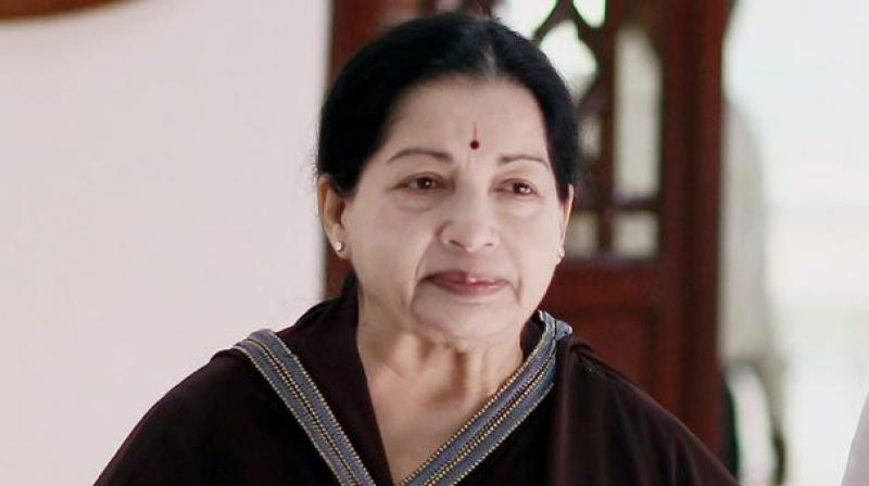 CM O Panneerselvam, other ministers meet Sasikala