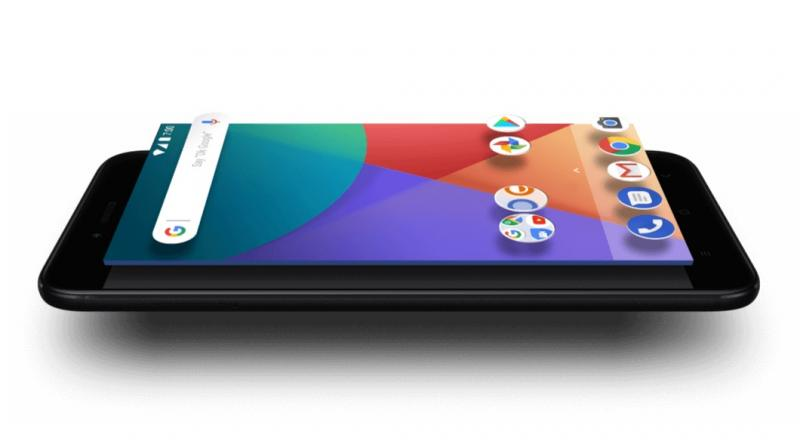 Android One in 2014 was assumed to be the poor man's Google Nexus, expected to revolutionise the budget smartphone segment.