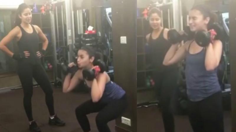 katrina-kaif-turned-gym-instructor-alia-bhatt-alia