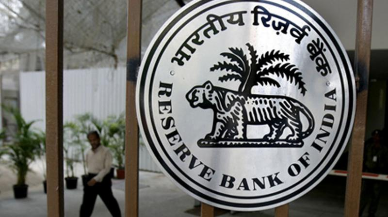 RBI monetary policy today: Four things to watch out for