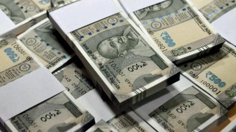The issue was discussed threadbare at a high-level meeting on Thursday attended by senior officials of the ministries of Finance and Home. (Photo: File)