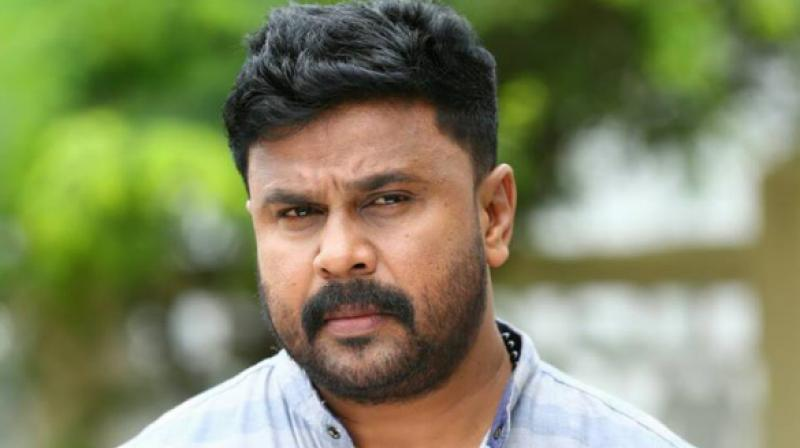 Dileep allegedly got the actress attacked and assaulted over personal grudge.