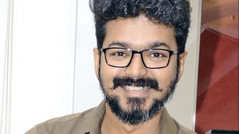 vijay mallya characteristics