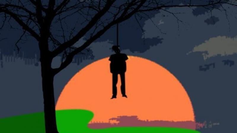 MBA student hangs himself in Puducherry, Blue Whale Challenge suspected