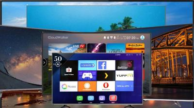 TV's are an indispensable part of our life. With each passing year, TV's are getting bigger and better in picture quality, with 4K as the current standard for the highest screen resolution in display technologies.  These TV's are meant to provide the best picture quality along with an impressableTV watching experience. However, well known brands sell 4K televisions for an expensive price tag. As technology gets cheaper over the time, it is possible to have a good 4K TV set for less than half a lakh of rupees. So, what are the options available in the 4K TV segment under Rs 50,000?