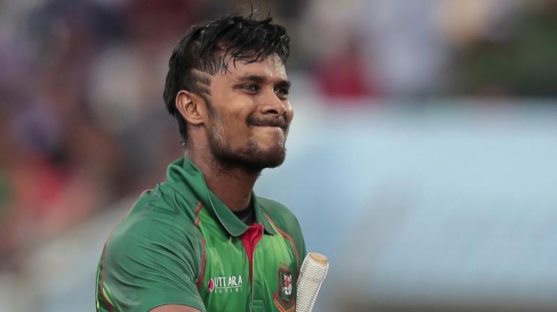 Eng vs Ban 1st Test: Ben Stokes strikes to foil Bangladesh fairytale