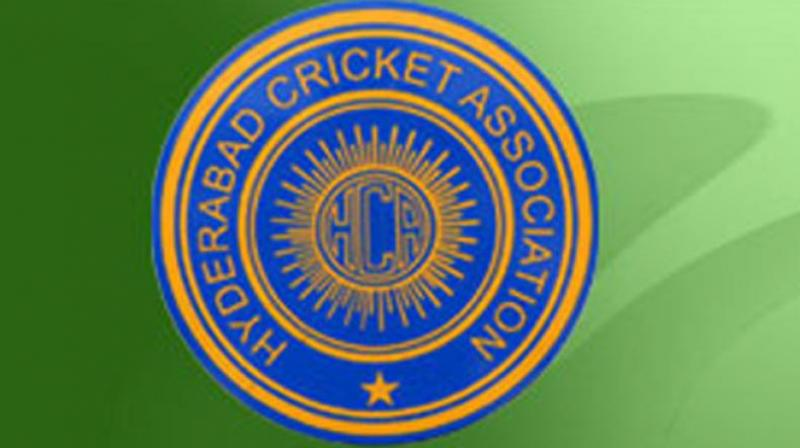 Hyderabad Cricket Association's Senior Selection Committee, which is likely to be disbanded after being charged with 'dereliction of duty' by the Apex Council. (Representational Image)