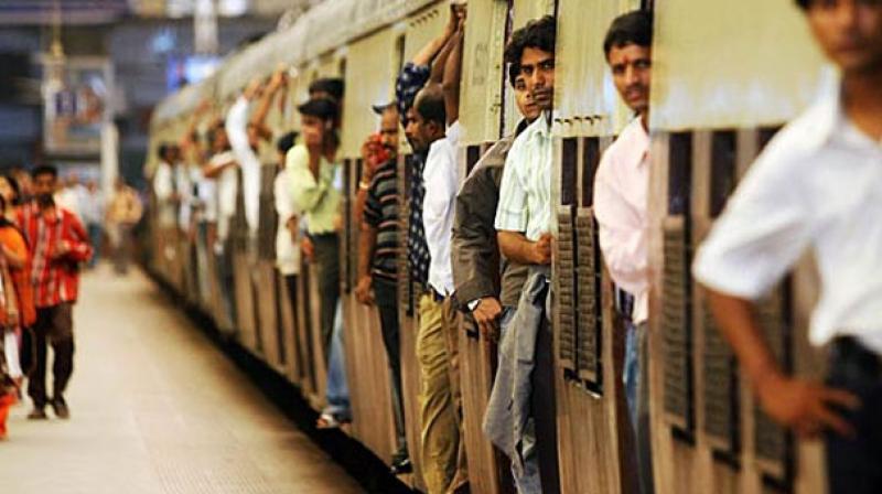 1/5th of customs and central excise duties in India originate from Mumbai. Delhi's customs and  central excise duties  is nearly half of Mumbai.