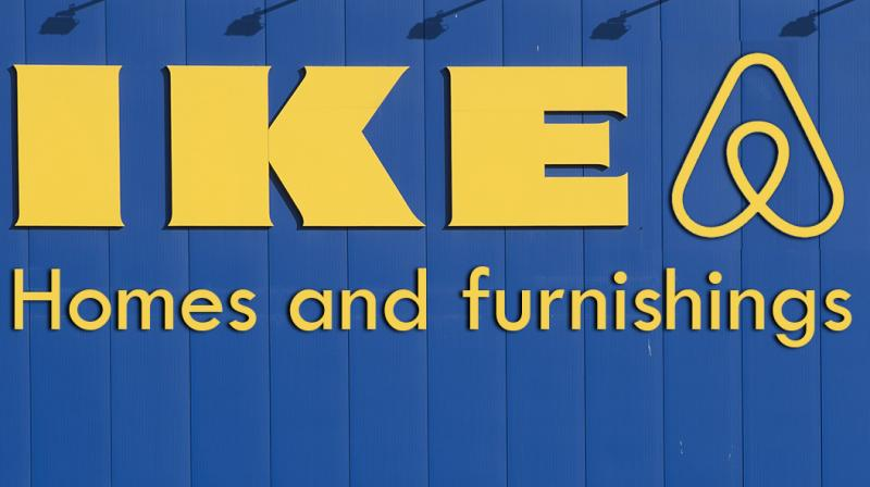 ikea hr for its globaliztion