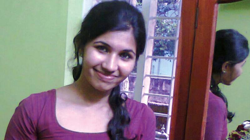 Crime Branch to probe death of Kerala student
