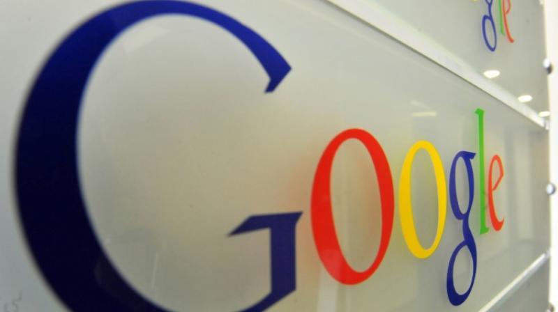 Google asks USA  court to block Canadian global delisting order
