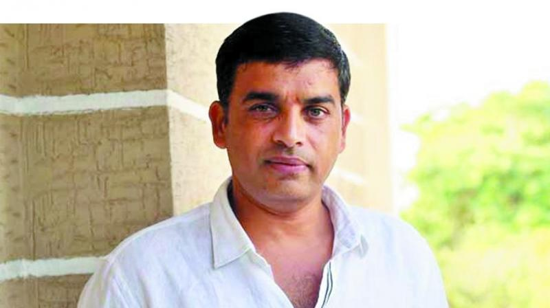 Duvvada Jagannadham Trailer Talk - Powerful and Intriguing