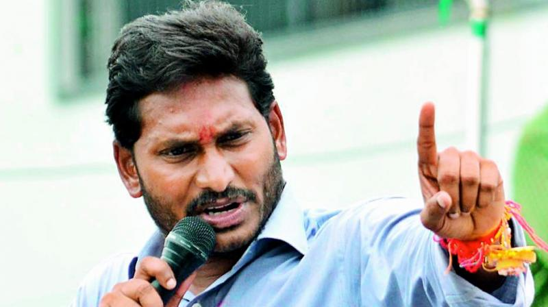 Balakrishna slaps a fan