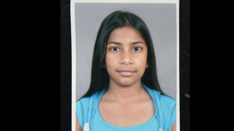 Chandini Jain murder: Accused and three minors taken into police custody