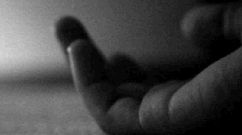 Five arrested in gangrape case of minor in UP's Baghpat