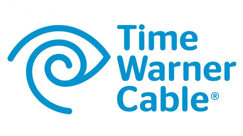 Massive Time Warner Cable customer data leak blamed on engineers