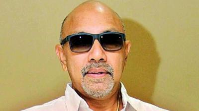 Actor Sathyaraj finally responds