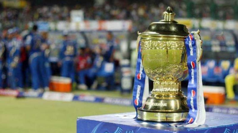 Facebook's failed $600M cricket bid may presage National Football League streaming dreams