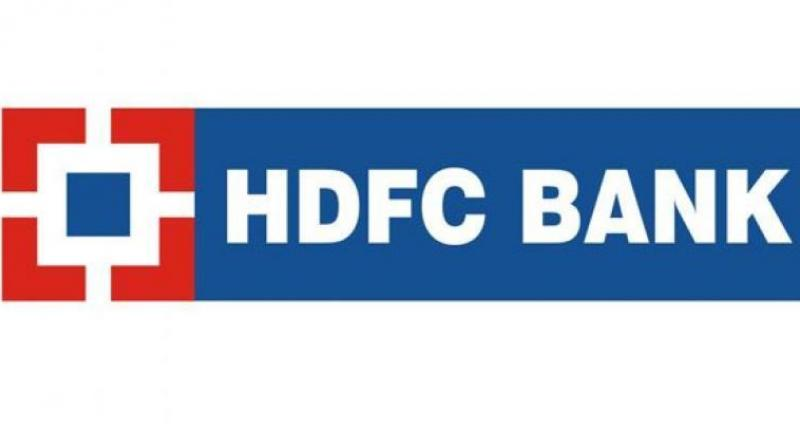 HDFC lowers home loan rates tracking SBI rate cut