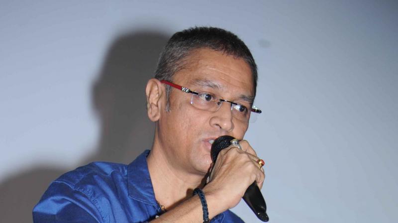 Singer-musician LN Shastry passes away