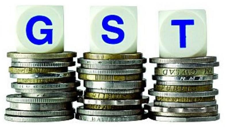 India ushers in GST at historic midnight session of Parliament