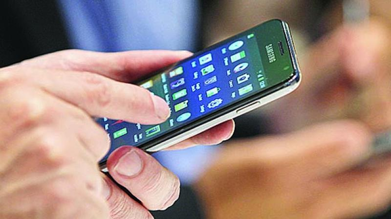 MTNL replies to Jio with 2GB 3G data per day, unlimited calls